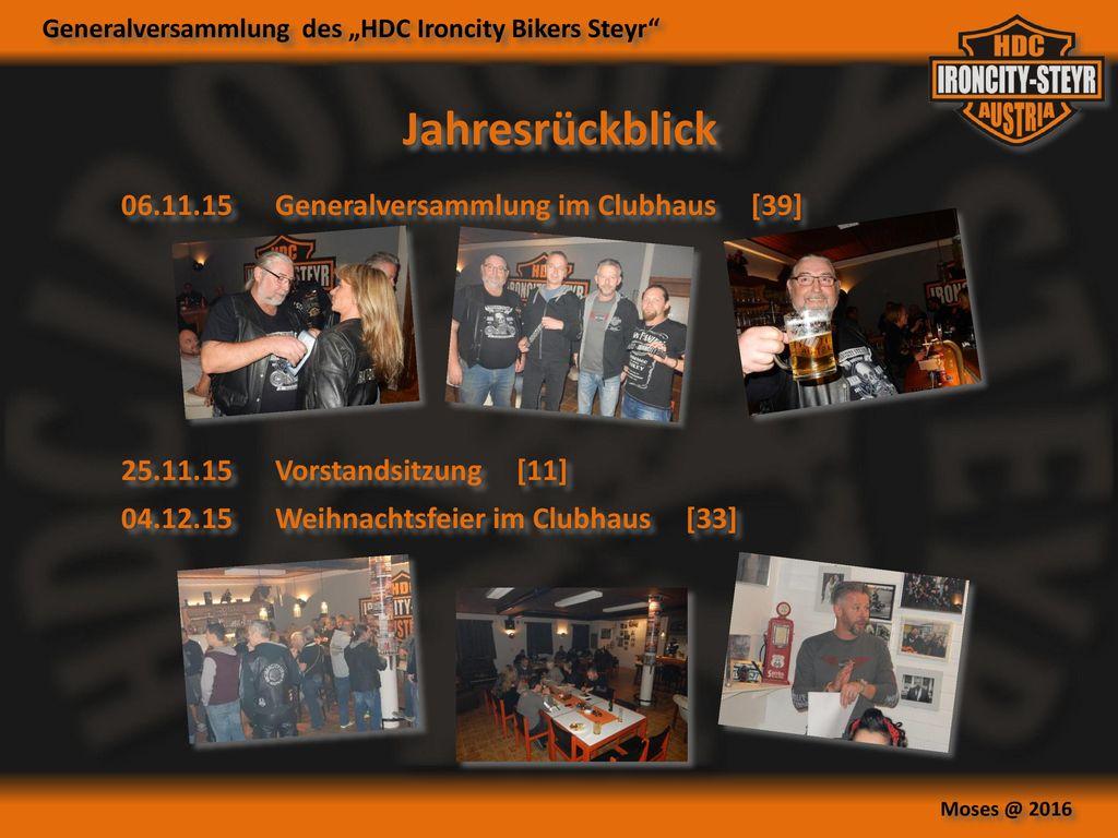 Jahresrückblick 06.11.15 Generalversammlung im Clubhaus [39]